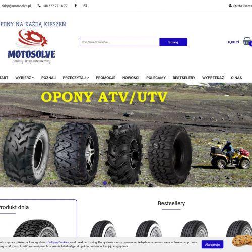 Opony 195/55 R16, 195/60 R15 i 195/65 R15