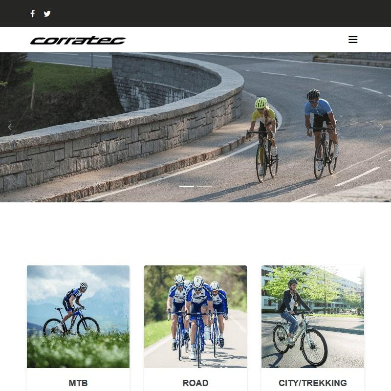 Dobre rowery miejskie, górskie oraz trekkingowe