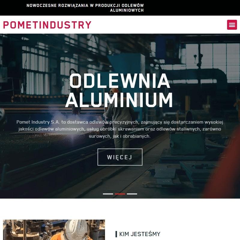 Odprężanie stali i hartowanie aluminium