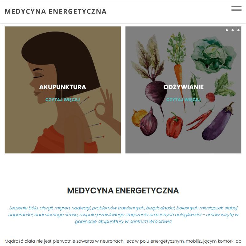 Leczenie niepłodności - Białystok